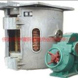 最好的中频熔炼炉全套首先中清新能热处理设备