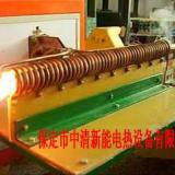 ?天津超音频销量领先中清新能大型钢管透热钢套热装?#22270;?#21152;热