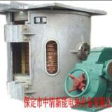 供应不锈钢电热保温炉-中清新能熔炼炉国际厂商