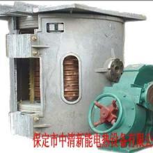 供应中频熔炼  河北熔炼炉厂家图片