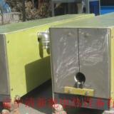 供应透热锻造炉批发-透热锻造炉价钱-透热锻造炉生产商