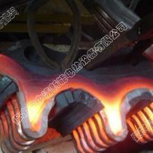 供应异形件各种齿轮淬火专用高频设备中清新能热处理成熟技术