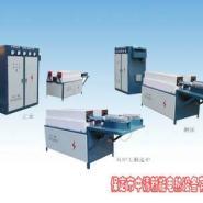 供应锻造钢球专用透热设备中清新能中频透热炉