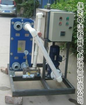 供应全国最好的风水冷却设备大全