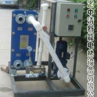 冷却系统制造商