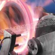 供应山东热轧滑轮透热专用设备-中清新能国际供应商