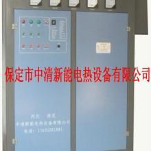 供应中频锻造-中频电源+感应器-保定厂家