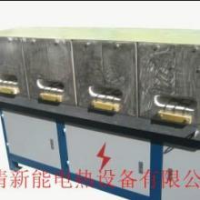 供应山东省中频感应加热设备生产厂家,炉头,感应器