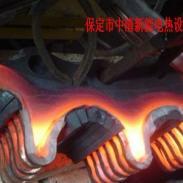 供应异形件淬火设备中清新能高频淬火机专业生产厂家