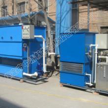 封閉式冷卻塔全球供應商-中清新能冷卻系統專業制造圖片