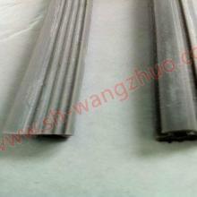 供应耐老化橡胶密封条,上海耐老化橡胶密封条