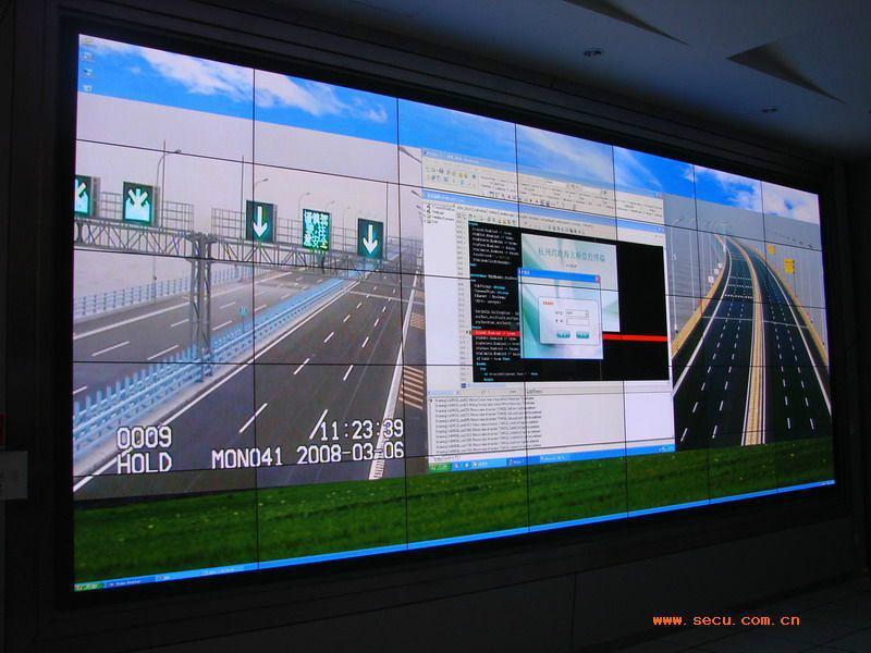 江苏大屏幕监视器供应商