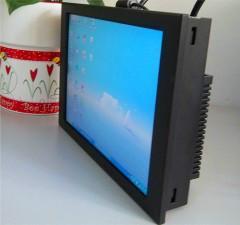 供应江苏工业显示器监视器