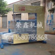 供应热熔胶熔胶机