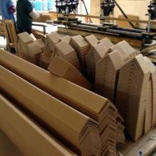 供应江苏纸护角、厂家批发纸护角、厂家直销大量纸护角