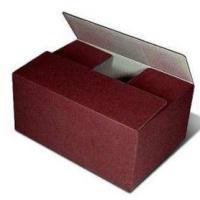 昆山彩盒包装设计有限公司