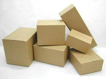 供应250g纸箱供应商,250g纸箱定做,昆山250g纸箱批发