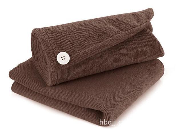 超细纤维毛巾批发_超细纤维毛巾批发供货商_