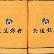 杭州哪里能订做广告毛巾图片