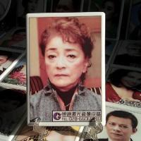 供应四川云南保山文山曲靖墓碑烤瓷像设备商