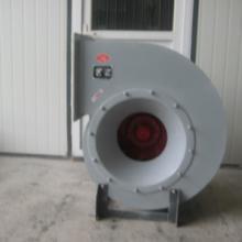 供应排尘风机/节能玻璃钢离心风机