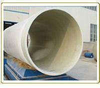 供应缠绕管道/化工管道及配件