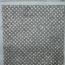 供应青石石材石料 环境装饰青石板 青石板多少钱一平方米 青石板厂家图片