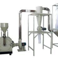苏州磨粉机生产厂家直销图片