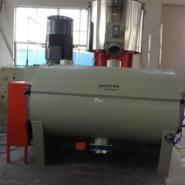 PVC混合机组图片