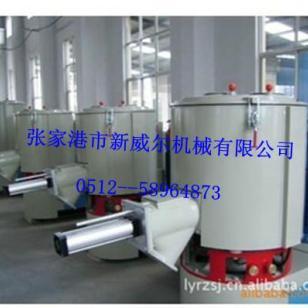 广东高速混合机批发商图片