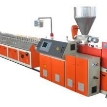 供应江苏最优质的异型材生产线厂家直销 异型材生产线供货商 质量好