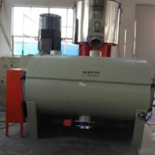 供应江苏最好的塑料管材生产线生产商塑料管材生产线供货商质量好价格低