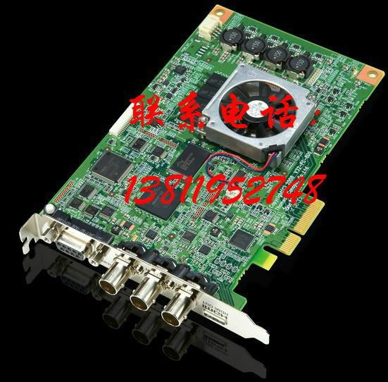 供应EDIUSSTORM3G非线性编辑系统 STORM3G非编 STORM3G非线编 STORM3G非线性系统