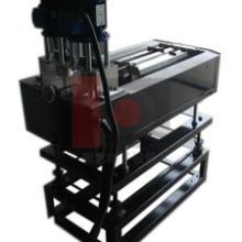 供应LED焊接无铅锡炉 专业波峰焊锡炉维修/保养