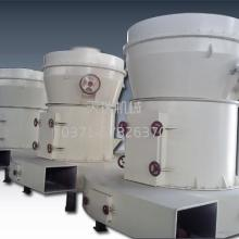 供应粗粉雷蒙磨粉机设备