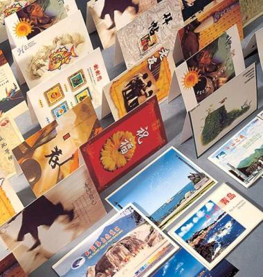 台历设计印刷图片/台历设计印刷样板图 (4)