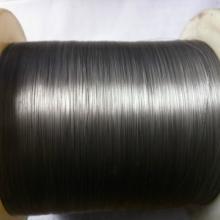 供应GH2130高温电热丝GH2135高温合金丝图片