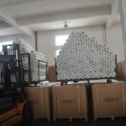 宁波耐碱玻纤网格布图片