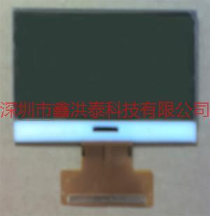 供应深圳LCD价格/12864LCD