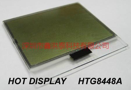 供应LCD显示屏12864