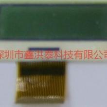 供应深圳COG显示屏厂商电话/COG显示屏厂商联系方式图片