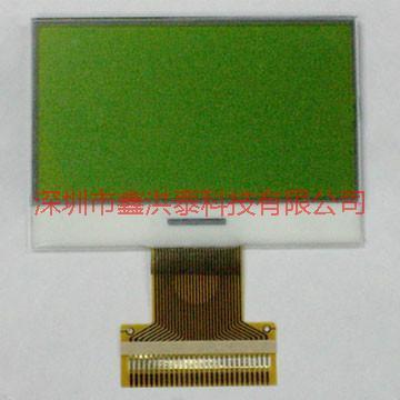 供应LCD12864/深圳LCD/深圳12864