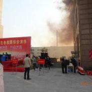 消防设施维保图片