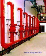 供应沈阳气体灭火系统保养价位、沈阳气体灭火系统保养公司、沈阳气体灭火批发