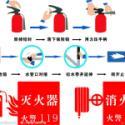 应急灯安全出口系列图片