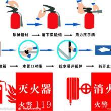 供应应急灯安全出口系列;沈阳应急灯安全出口系列供货商;应急灯安全出口批发