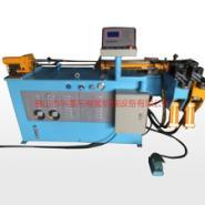 38型半自动液压弯管机图片
