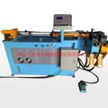 供应38型半自动液压弯管机批发