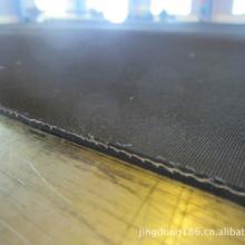 供应橡胶牛卧床、畜牧垫、牛床垫、猪舍垫、带孔橡胶垫、船甲板垫、甲板垫批发