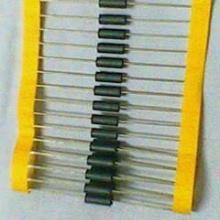 供应插件电感磁珠/3.5X4.7X0.8插件磁珠/环保磁珠
